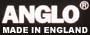 anglo.logo